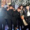 BTS приняли свою судьбу и установили новый рекорд (Видео)