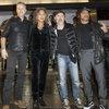 В честь группы Metallica названо новое морское существо