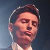 Павел Воля готовит самый большой концерт в истории стендапа