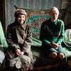 На фестивале российского кино в Париже покажут более 40 фильмов