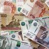 Правительство выделит 70 млн рублей на рибейты зарубежных фильмов в России