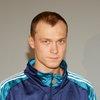 Юрий Борисов сыграет главную роль в «Купе номер шесть»