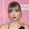 Тейлор Свифт стала самым продаваемым артистом