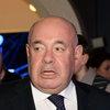 Михаил Швыдкой: «Из-за коронавируса все крупные культурные мероприятия сегодня под угрозой»