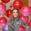 Ольга Бузова станет ведущей премии «Муз-ТВ»
