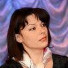 Екатерина Мечетина сыграет в «Зарядье» Моцарта и Брукнера