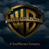 Назначен новый вице-президент Warner Bros. по дистрибьюции в регионах ЕМЕА