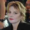Рената Литвинова рассказала Ксении Собчак об отношениях с Земфирой (Видео)
