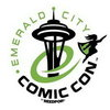 DC не будет участвовать в Comic Con в Сиэттле из-за угрозы коронавируса