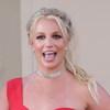 Бритни Спирс надоела татуировка, посвященная Кевину Федерлайну