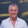 Алессандро Сафина расскажет журналистам о сольном концерте в Москве