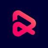 Владельцы TikTok запустили музыкальный стриминговый сервис
