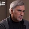 «О них говорят» раскроет роль Аллы Пугачевой в судьбе Валерия и Константина Меладзе