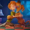 Шэгги и Скуби-Ду похищают пришельцы в новом трейлере фильма (Видео)