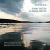 «Мелодия» выпустила альбом Антона Батагова с «Гнесинскими виртуозами»