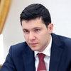 Антон Алиханов: Калининград становится настоящим культурным маяком