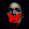 Жанель Моне попадает в рабство в трейлере «Антебеллума» (Видео)