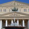 Гастроли Большого театра во Франции отменены из-за коронавируса