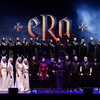 Российские концерты ERA отменены из-за коронавируса