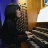Музыканты и слушатели оценили возможности новой акустической системы Кафедрального собора в Калининграде