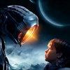Сериал «Затерянные в космосе» продлён на финальный сезон