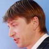 Сегодня: Алексею Ягудину - 40