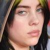 Билли Айлиш разделась в знак протеста против бодишейминга