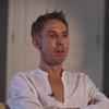 О детях, женах и пьяных дебошах Алексея Панина расскажут на Пятом канале
