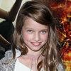 Дочь Миллы Йовович станет Венди в «Питере Пэне»