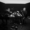 Леонид Агутин спел «Розовое вино» Элджея в музыкальном шоу LAB