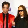 Lindemann разделят московский концерт на две части из-за коронавируса