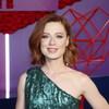 Юлия Савичева переносит концерты из-за старой травмы