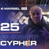 «Марсель» сняли «Питер One Love» на Saint Cypher (Видео)