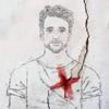 Дмитрий Колдун собрал жизненные зарисовки в «Граффити» (Слушать)