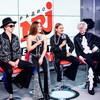 Little Big расказали о песне для «Евровидения» на «Радио Energy»