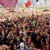 «Гластонбери 2020» объявил первый список участников