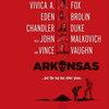 Лиам Хемсворт и Кларк Дьюк выходят на тропу войны с наркобароном Винсом Воном в трейлере «Арканзаса» (Видео)