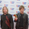 «Би-2» борются с коронавирусом онлайн-концертом