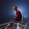 Нового «Человека-паука» начнут снимать летом