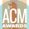 Церемония ACM Awards 2020 отложена на сентябрь