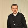 Алексей Агранович попал в больницу с переломом лодыжки
