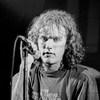 «It's The End Of The World As We Know It» R.E.M. вернулась в чарты из-за коронавируса (Видео)