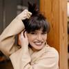 Ольга Серябкина выпустила сингл и объявила онлайн-концерт (Слушать)