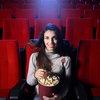 Московские кинотеатры будут продавать по 50 билетов на сеанс