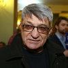 Фонд Сокурова запустил федеральный конкурс кинодебютов