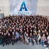 Съемки продолжения «Аватара» и «Матрицы» отложили на неопределенный срок из-за коронавируса