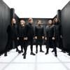 Группа «Би-2» сыграет бесплатно онлайн для всех желающих