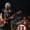 NOFX покажут песни из нового альбома, чтобы взбодрить поклонников (Видео)