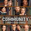 Netflix и Hulu разделят права на «Сообщество»