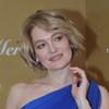 Виктория Толстоганова рассказала «Очень женские истории»